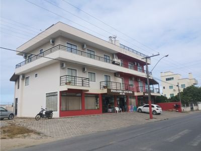 Photo for Beautiful apartment in Canto Grande / Bombinhas-SC # LC42