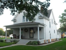 Photo for 5BR House Vacation Rental in Shakopee, Minnesota