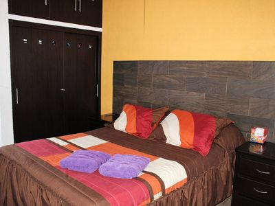 Photo for 3BR House Vacation Rental in Cancún, Quintana Roo