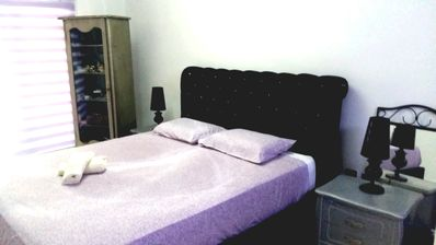 Photo for 2BR Apartment Vacation Rental in ?????