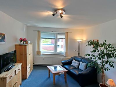 Photo for Apartment / app. for 2 guests with 32m² in Hörnum (72569)