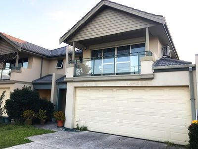 Photo for Beautiful Townhouse Close to Perth City CBD & Beach