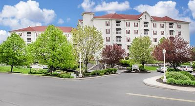 Photo for The Suites at Hershey - 2 Bedroom
