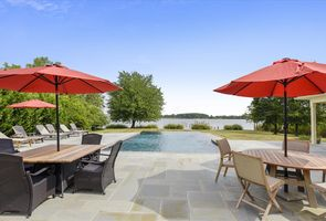 Photo for 3BR House Vacation Rental in Centreville, Maryland