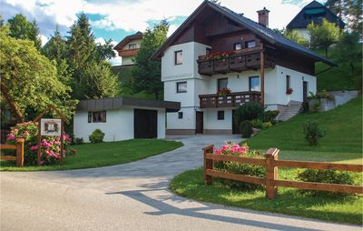 Photo for 2 bedroom accommodation in Bled