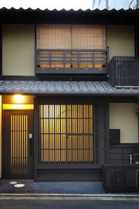 Photo for Lovingly Restored Townhouse In Central Kyoto Kiyomizu/Gion