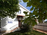 Lovely Cottage on a Beautiful Quinta