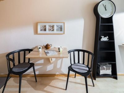 Photo for Apartment Appartement 24