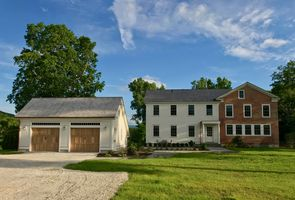 Photo for 4BR House Vacation Rental in New Marlborough, Massachusetts