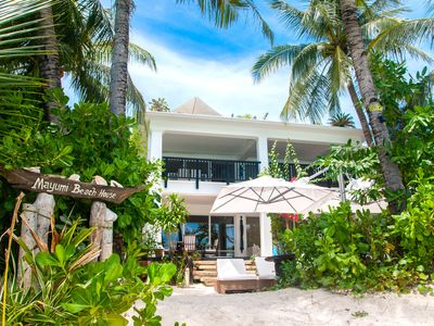 Photo for 5BR House Vacation Rental in Boracay