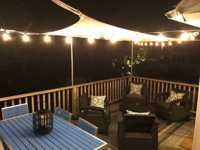 Photo for Summer 2019 Now Open! Everything you'll need for an amazing Ptown stay!