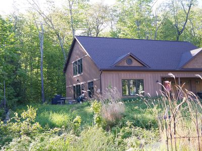 Photo for Guest House On Owners Lakefront Property