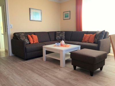 Photo for Apartment / app. for 4 guests with 60m² in Westerland (63447)