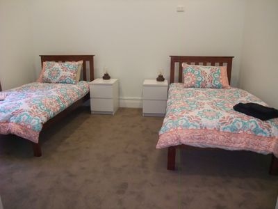 Photo for Hotel Style Rooms located in Bentleigh