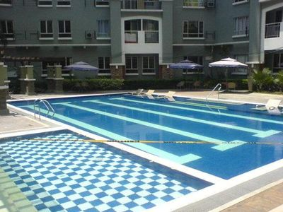 Photo for Holiday apartment Santa Ana for 2 persons with 1 bedroom - Holiday apartment