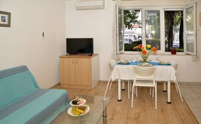 Photo for Apartment Katarina  - Split, Riviera Split, Croatia