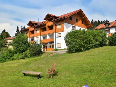 Photo for Holiday home with panoramic view and every convenience - spa, indoor pool, ...