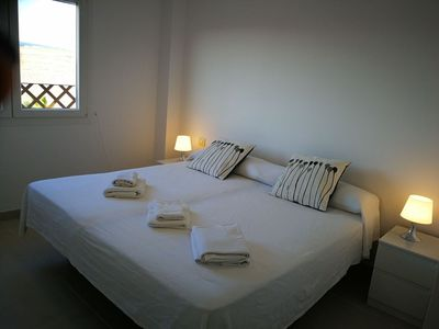 Photo for Bungalow Luxury 7 pax air wifi pets