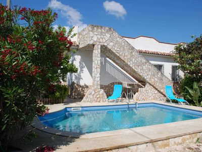 Photo for Palo Verde - Holiday House Palo Verde with pool