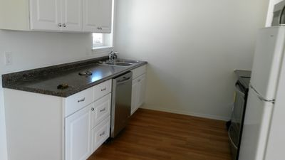 Photo for Beautiful one bedroom house