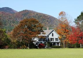 Photo for 4BR House Vacation Rental in Claremont, New Hampshire