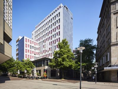 Photo for My Moyo - Xtra Smart - Modern single apartment in the city of Essen