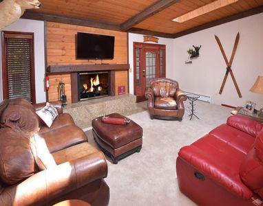 Photo for 3BR Townhome Vacation Rental in Vail, Colorado