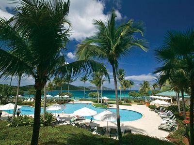 Photo for Ritz Carlton Club Oceanfront.  Lowest prices. 3 weeks Apr 27-May11, June 8-15