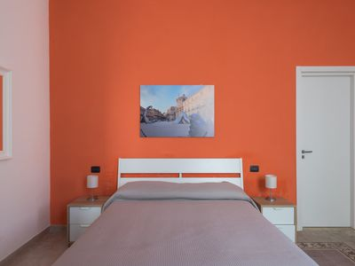 Photo for Attis Guest House - Camera Maniace
