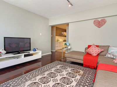 Photo for Ocean Lily - Digital SoUK - spacious with sea views