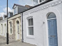 Excellent cosy, clean and stylish cottage. Highly recommanded and enjoyable stay.