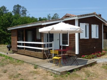 Search 660 holiday rentals