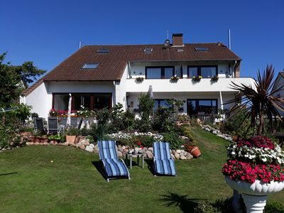 Photo for Apartment / app. for 3 guests with 30m² in Dahme (6341)