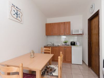 Photo for Apartments Ratko (30641-A3) - Jadranovo (Crikvenica)