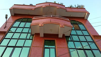 Photo for 1BR House Vacation Rental in Madhyapur thimi, Central Development Region