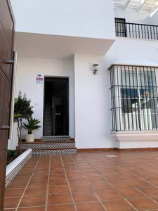 Photo for House for rent brand new construction