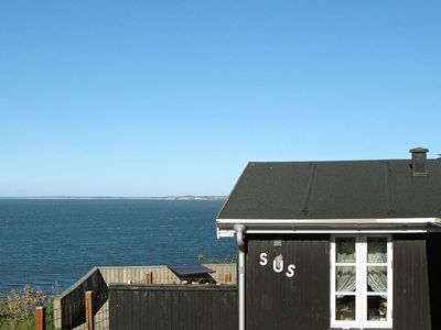 Photo for 4 person holiday home in Struer