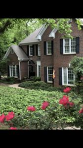 Photo for Sinpsonville SC Traditional 4/3 sleeps 6 maybe more comfortably