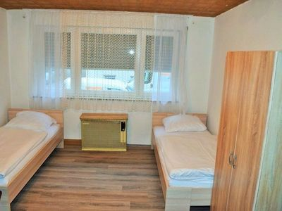 Photo for AB Apartment 42 - Near Cannstatter Wasen