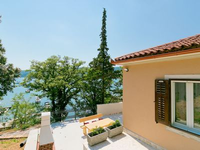 Photo for Vacation home More  in Trget, Istria - 8 persons, 3 bedrooms