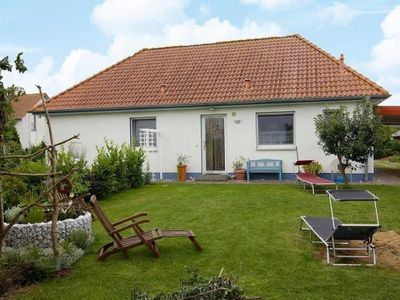 Photo for Holiday flat, Lubmin  in Stettiner Haff - 4 persons, 2 bedrooms