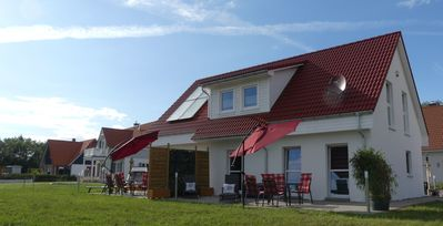 Photo for Cottage for 4 guests with 55m² in Rerik (95082)
