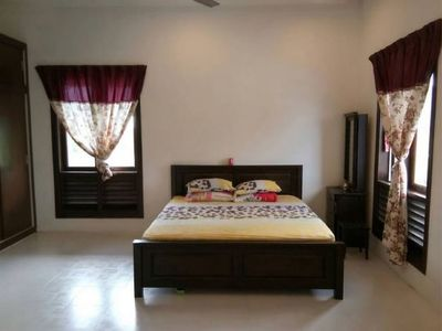 Photo for Yasmin's Bungalow Private Room