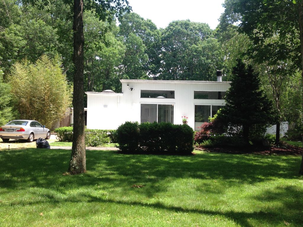 vacation rental east hampton 3 br vacation house for rent