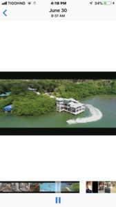 Photo for The Dock Resort :  its your Private retreat