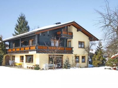 Photo for Apartments Toni, Schönau am Königssee  in Berchtesgadener Land - 3 persons, 1 bedroom