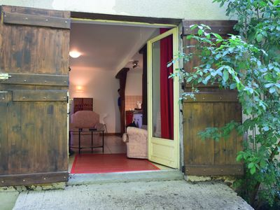 Photo for Gîte - Comfortable base for exploring the Correze