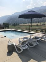 Photo for 4BR House Vacation Rental in Pateros, Washington