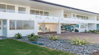 Photo for Nalu Beach Apartments 01, formerly Nobbys Outlook