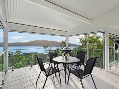 Photo for Oasis 20 on Hamilton Island